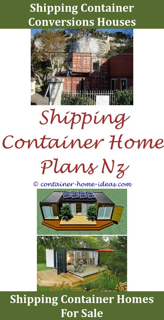 building plans shipping container homes container buildings sea rh pinterest com
