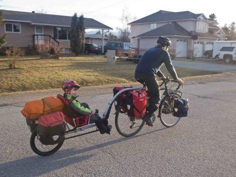 90 Best Weehoo Ers Images On Pinterest Biking Bicycles And Bike