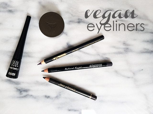 207 best images about Makeup We <3 on Pinterest   Glow, Natural ...