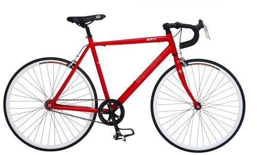 http://www.amazon.com/dp/B001STXBAI?tag=bicyclevillage-20