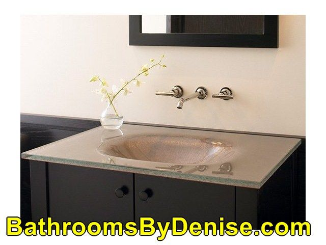 Bathroom Sinks Chicago 155 best bathroom sinks images on pinterest | bathroom sinks