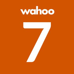 Get this now  7 Minute Workout - Wahoo Fitness - http://myhealthyapp.com/product/7-minute-workout-wahoo-fitness/ #Fitness, #Free, #Health, #HealthFitness, #ITunes, #Minute, #MyHealthyApp, #Wahoo, #Workout
