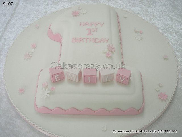 100 best Cakenumber images on Pinterest Biscuits Birthday