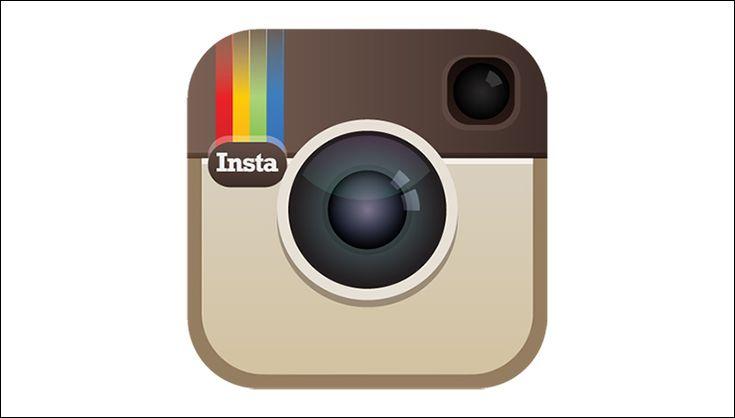 최근들어 페이스북(Facebook)보다는 인스타그램(Instagram)이 핫한 SNS 채널로 급부상하고 있습니다. 2009을 시작으로…