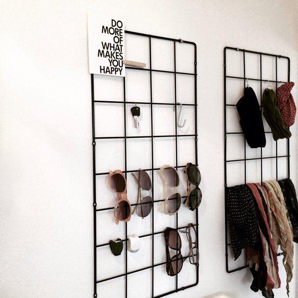die 25 besten ideen zu gitter auf pinterest gitter garten gitter ideen und gitterwand. Black Bedroom Furniture Sets. Home Design Ideas