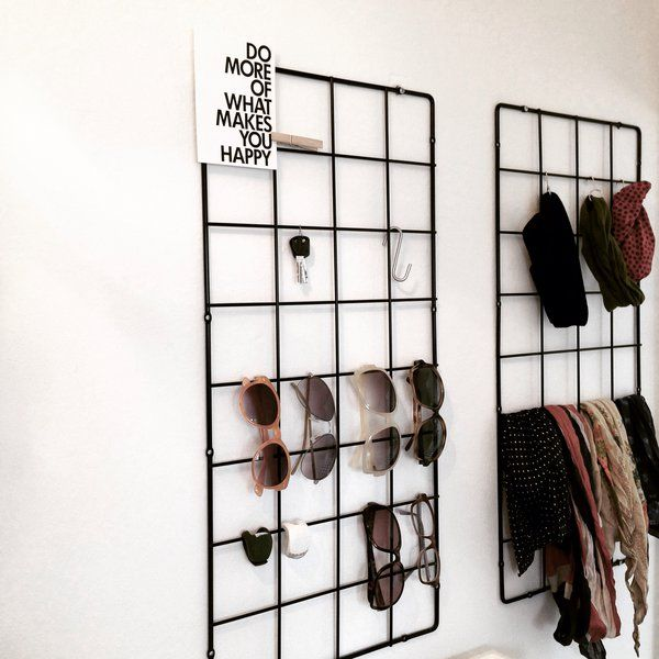 Rankgitter In 2018 Bedroom Decor Pinterest Room And