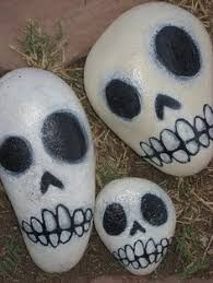 Image result for rock painting ideas