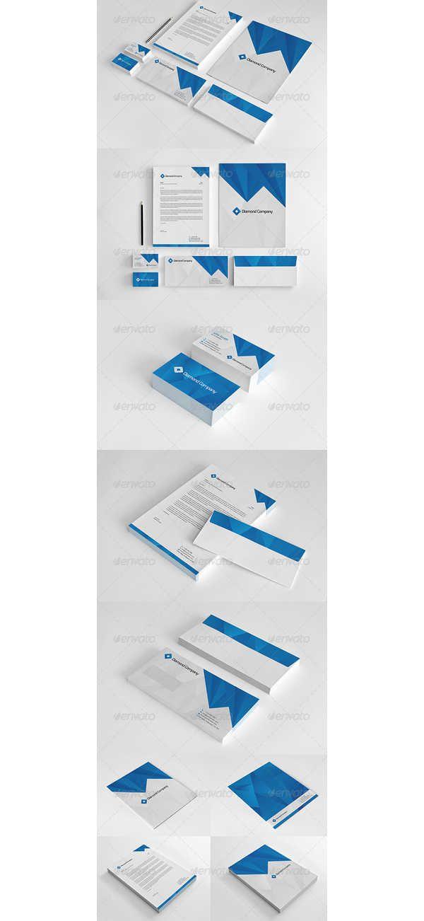manual identidad corporativa