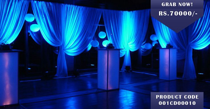 Ideas Design Production - It's your very own online event planner, available 24x7! http://bit.ly/P5j3Y1