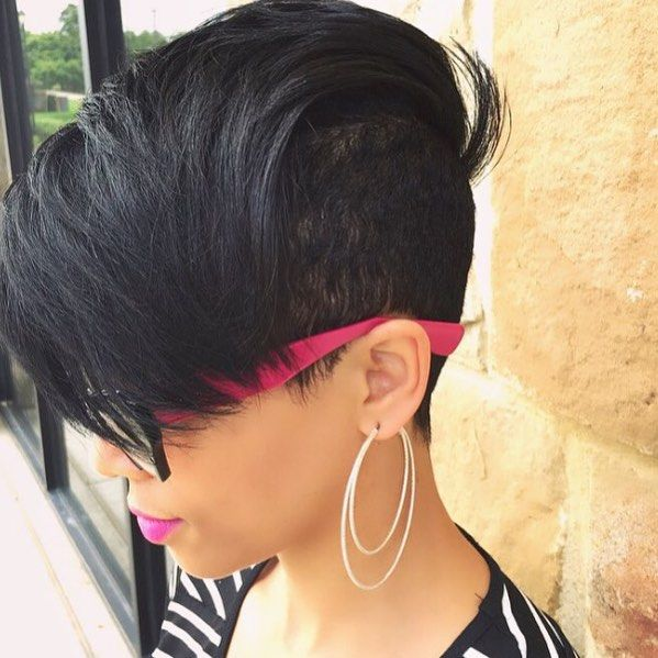 cute cut kortenstein hair design