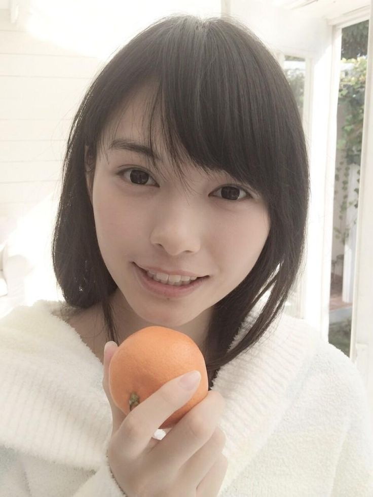 Twitter / NEW163 滝口ひかり