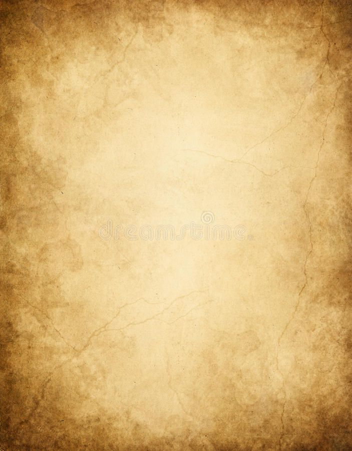 Dark Edged Paper Old Paper With Dark Edges Stains And Cracks Sponsored Paper Old Paper Background Abstract Wallpaper Backgrounds Texture Photography