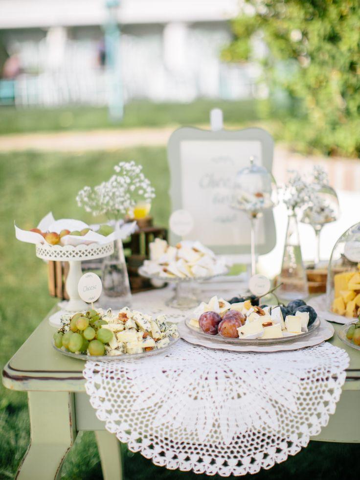 wedding candy bar, wedding sweets, drinks wedding refreshments, свадебные угощения, сладости, еда,  напитки