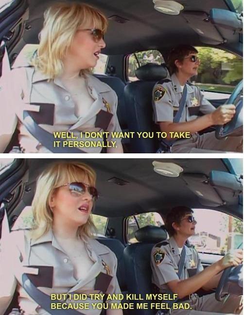 16 best reno 911 images on pinterest reno 911 comedy
