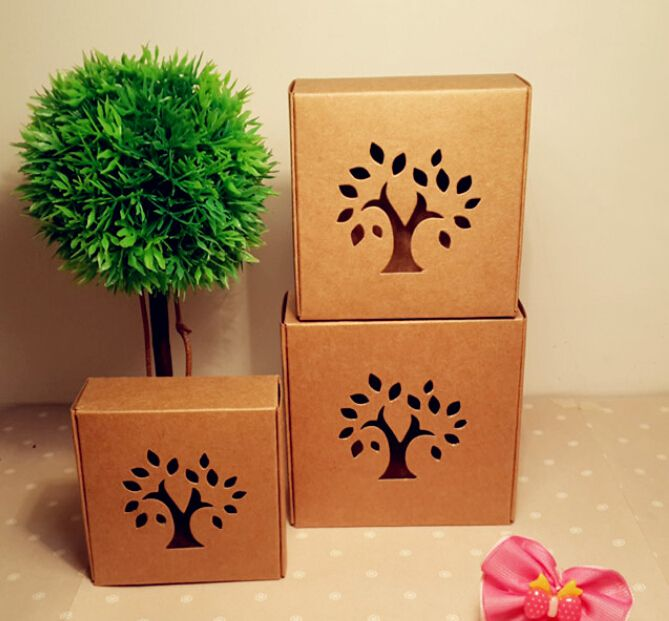 Popular Cosmetic Box Packaging-Buy Cheap Cosmetic Box Packaging ...