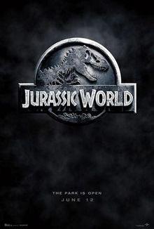 Jurassic World Full Movie Online Free Full movie watch online, download movie online, film watch online, online movie stream, movie online free, hollywood film watch online, movies watch online free