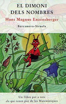 Un llibre per entrar de manera amena i entretinguda en els secrets de les matemàtiques.