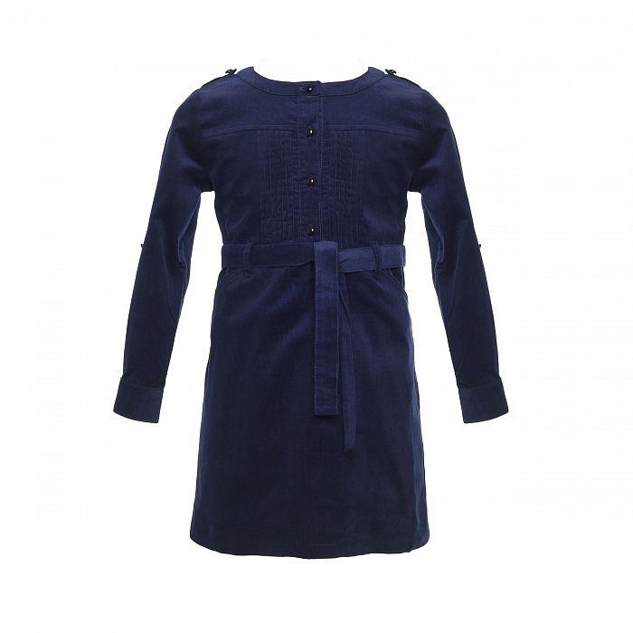 Купить футболки для девочек Инсити в официальном интернет магазине INCITY.ru
