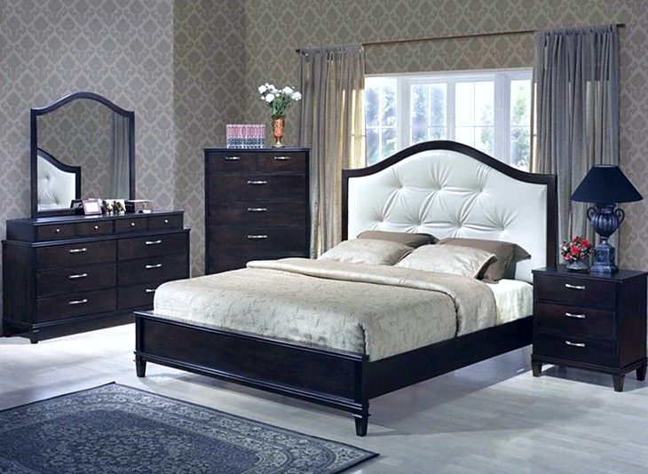 Best 25+ Cheap Bedroom Furniture Ideas On Pinterest | Diy Master Bedroom  Furniture, Pallet Night Stands And Redoing Kitchen Tables