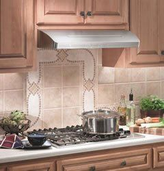 Special Price Broan E66130SS 30 Inch Elite Ultra Quiet Range Hood,  Stainless Steel