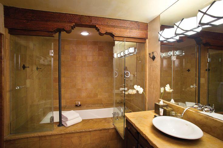 239 best scottsdale arizona bathroom remodeling images on for Bathroom remodel scottsdale