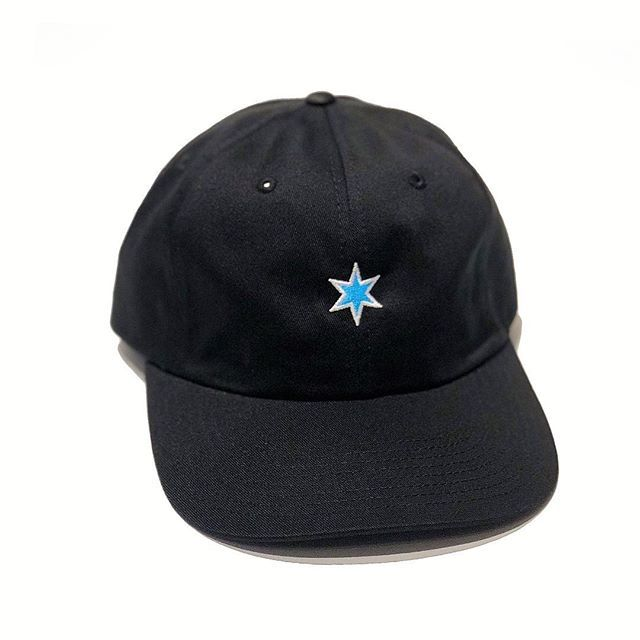 4c44db5f L'Étoile du Nord Cap Available Now #MNUFC | Talisgrams | Baseball ...