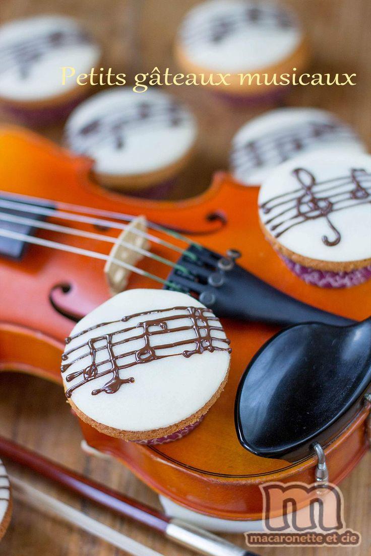 Musique gateau des mariees