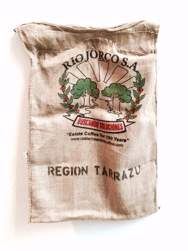 #jacu #coffee #sacks #sale