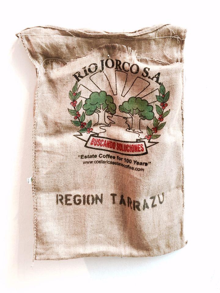 #jacu #coffee #sacks #sale
