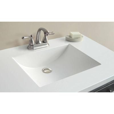 Cultured Marble Bathroom Sinks