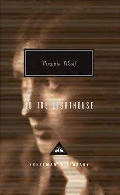 V.  WOOLF  |  TO THE LIGHTHOUSE  | (243×395)
