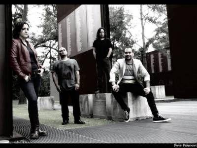 WitchCo – La empresa de la magia al alcance de una banda