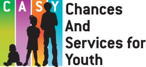 Chances And Services for Youth