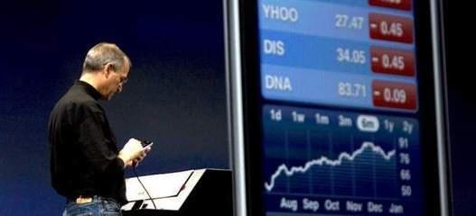 El iPhone original será considerado obsoleto y dejará de tener soporte técnico - 20minutos.es