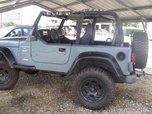 Used Jeep Wrangler For Sale - CarGurus