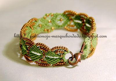 17 Best Images About Micro Macrame On Pinterest Micro