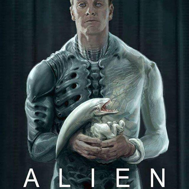 Alien Movie: 25+ Best Ideas About Aliens Movie On Pinterest