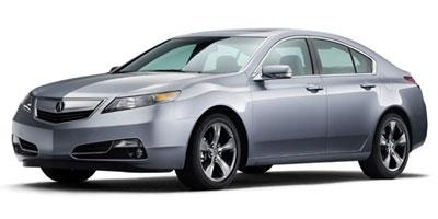 A mid-size luxury sedan with seating for five, the 2013 Acura TL is a unique blend of safety, sport, and reliability.