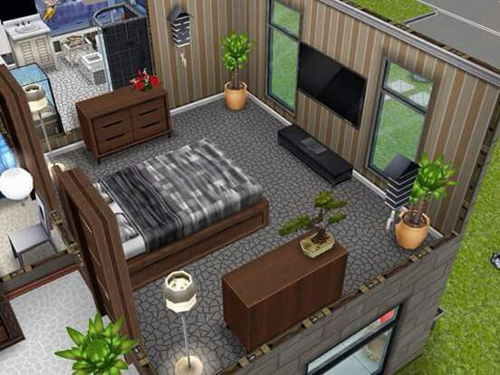 29 Best Sims Freeplay Images On Pinterest