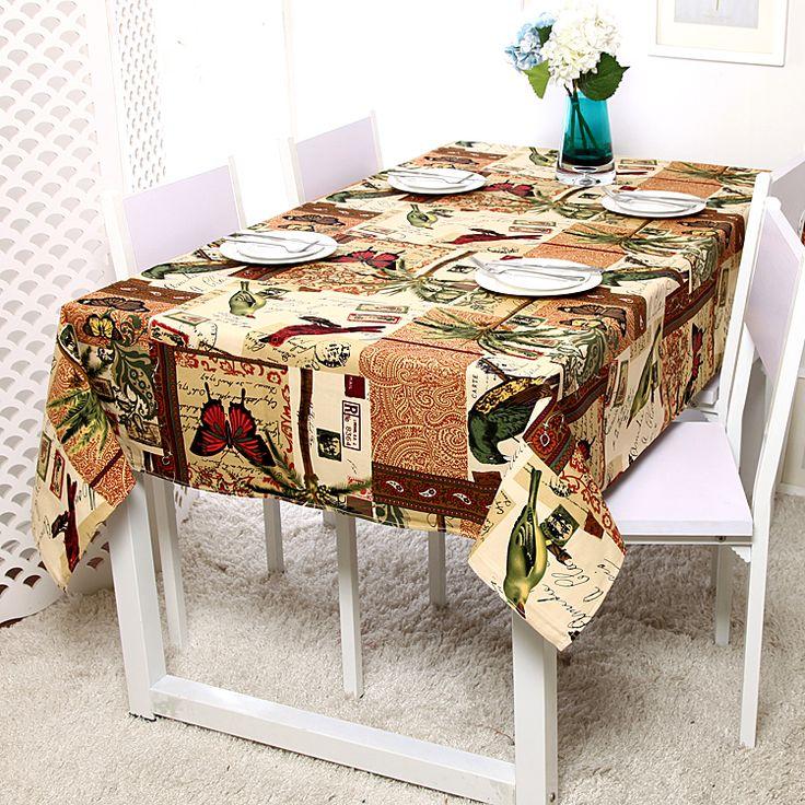Design Schlafsofa Daybed Elegant Kombination Best Design .... Best .