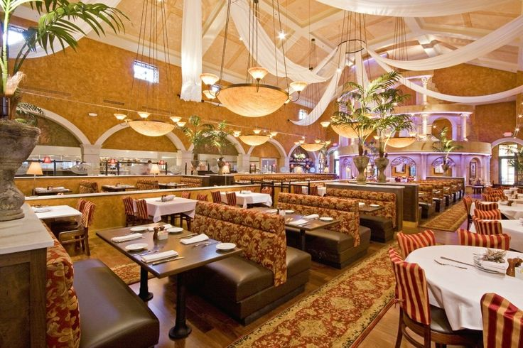 Brio Tuscan Grille Restaurants in Las Vegas:  Read reviews written by 10Best experts and explore user ratings. Enjoy the tastes of Tuscany without leaving the country at this popular Italian chain, which also has a location in Summerlin's Tivoli Village. Serving an array of pastas, flatbreads, steaks and grilled specialties, the restaurant is open daily for lunch and dinner as well as for brunch on Saturdays and Sundays. Probably its busiest time of day, however, is during happy hour ...