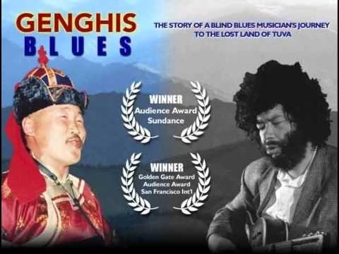The Blues (TV Series 2003) - IMDb