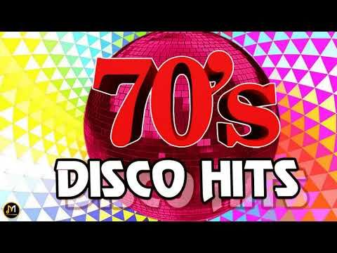 Greatest Disco Songs || 70's Disco Greatest Hits || 70's