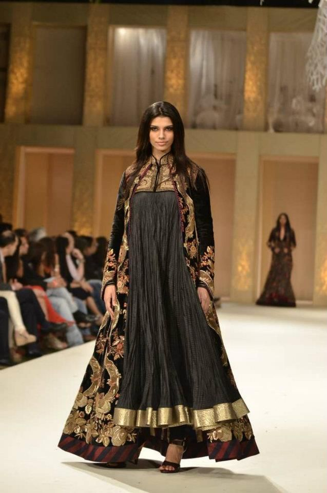 rohit bal collection 2016 - Google Search