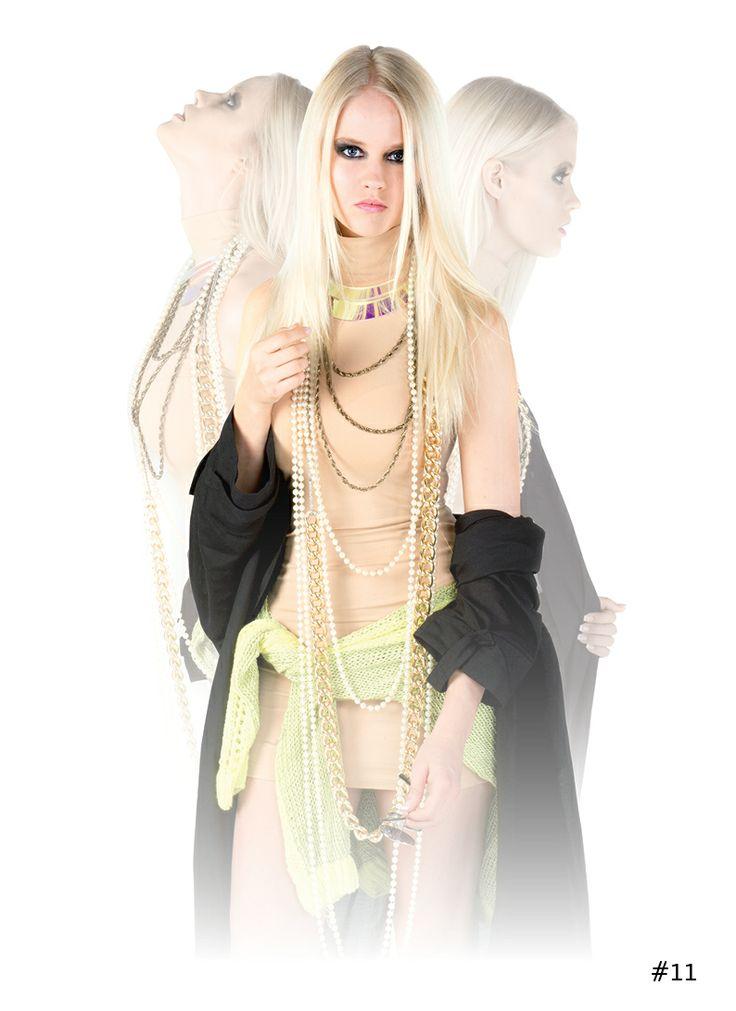 styling: me, photo: anna hallams, model: ellen
