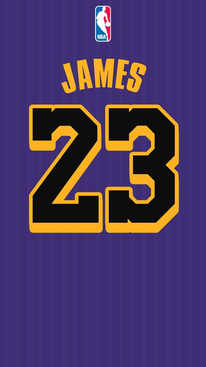 Lakers Lebron Wallpaper Android In 2020 Lebron James Wallpapers Lebron James Lakers Nba Wallpapers