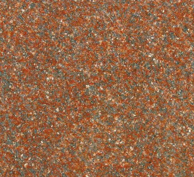New rubin_granite #granite #bigellimarmi #red #stonecollection
