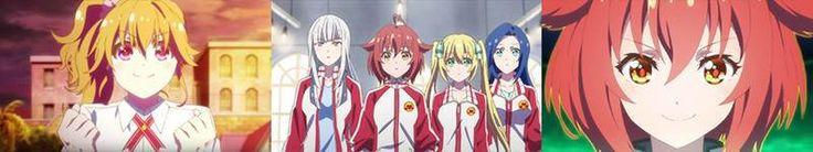 Idol Memories 01 VOSTFR | Animes-Mangas-DDL