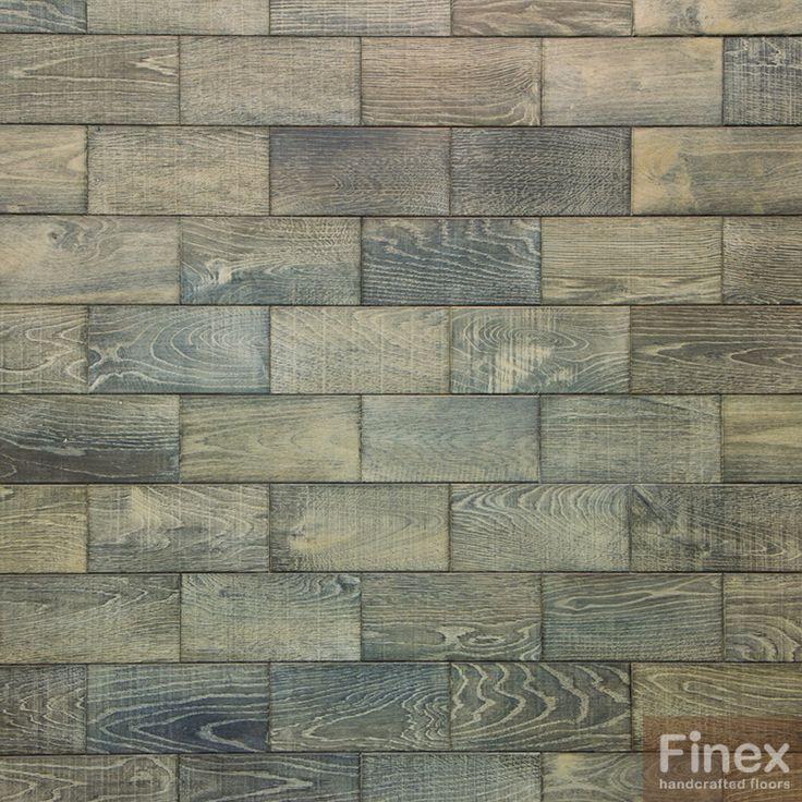 Стеновая панель «Брикворк», Дизайн поверхности - «Веспуччи» (коллекция WildWood). Заказать образцы и каталог можно по ссылке: http://moscowdesignfloors.ru/ Скачать 3D фактуры дерева можно по ссылке: http://3d.moscowdesignfloors.ru