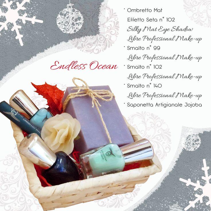 [Centro estetico Je m'Aime] IDEE REGALO Natale 2014 //search--> #beauty #christmas #gift #parma// *Facebook: www.facebook.com/JemAimeParma
